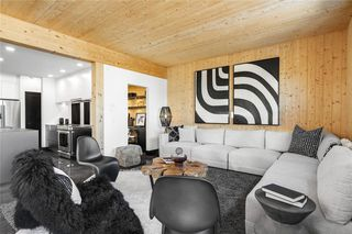 Photo 12: 274 SAGE BLUFF Drive NW in Calgary: Sage Hill Detached for sale : MLS®# C4300164