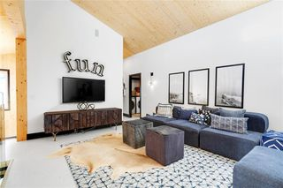 Photo 20: 274 SAGE BLUFF Drive NW in Calgary: Sage Hill Detached for sale : MLS®# C4300164