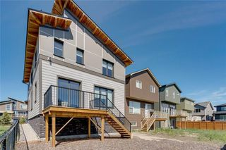Photo 48: 274 SAGE BLUFF Drive NW in Calgary: Sage Hill Detached for sale : MLS®# C4300164