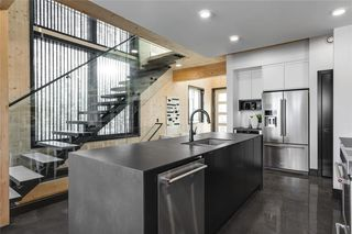 Photo 6: 274 SAGE BLUFF Drive NW in Calgary: Sage Hill Detached for sale : MLS®# C4300164