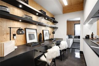Photo 17: 274 SAGE BLUFF Drive NW in Calgary: Sage Hill Detached for sale : MLS®# C4300164