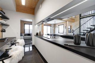 Photo 18: 274 SAGE BLUFF Drive NW in Calgary: Sage Hill Detached for sale : MLS®# C4300164