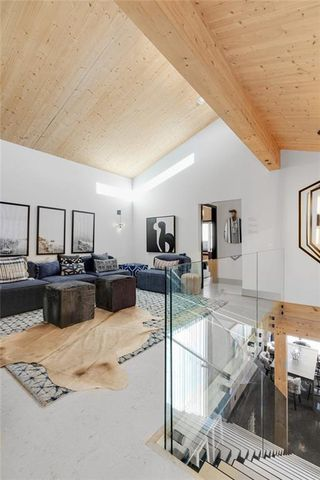 Photo 21: 274 SAGE BLUFF Drive NW in Calgary: Sage Hill Detached for sale : MLS®# C4300164