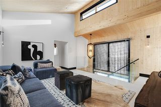 Photo 23: 274 SAGE BLUFF Drive NW in Calgary: Sage Hill Detached for sale : MLS®# C4300164