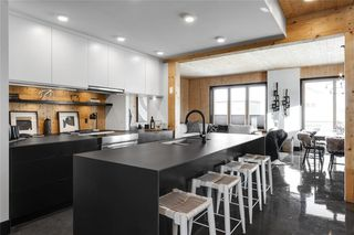 Photo 3: 274 SAGE BLUFF Drive NW in Calgary: Sage Hill Detached for sale : MLS®# C4300164
