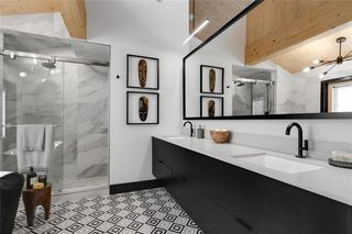 Photo 32: 274 SAGE BLUFF Drive NW in Calgary: Sage Hill Detached for sale : MLS®# C4300164
