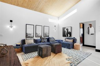 Photo 22: 274 SAGE BLUFF Drive NW in Calgary: Sage Hill Detached for sale : MLS®# C4300164