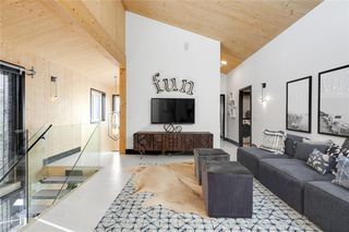 Photo 25: 274 SAGE BLUFF Drive NW in Calgary: Sage Hill Detached for sale : MLS®# C4300164
