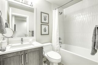 "Photo 25: 9 19239 70 Avenue in Surrey: Clayton Townhouse for sale in ""Clayton Station"" (Cloverdale)  : MLS®# R2464275"