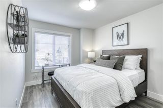 "Photo 23: 9 19239 70 Avenue in Surrey: Clayton Townhouse for sale in ""Clayton Station"" (Cloverdale)  : MLS®# R2464275"