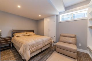 Photo 32: 7212 MAY Road in Edmonton: Zone 14 House Half Duplex for sale : MLS®# E4208158