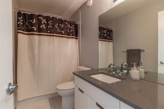 Photo 27: 7212 MAY Road in Edmonton: Zone 14 House Half Duplex for sale : MLS®# E4208158