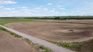 Photo 18: 530241 Meridian Street: Rural Foothills County Land for sale : MLS®# A1016966
