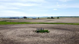 Photo 11: 530241 Meridian Street: Rural Foothills County Land for sale : MLS®# A1016966