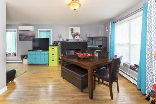 Photo 8: 419 Lakewood Drive in Chester Grant: 405-Lunenburg County Residential for sale (South Shore)  : MLS®# 202015278
