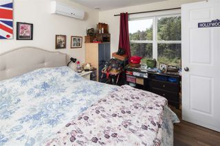Photo 18: 419 Lakewood Drive in Chester Grant: 405-Lunenburg County Residential for sale (South Shore)  : MLS®# 202015278