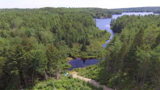 Photo 3: 419 Lakewood Drive in Chester Grant: 405-Lunenburg County Residential for sale (South Shore)  : MLS®# 202015278