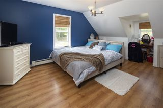 Photo 10: 419 Lakewood Drive in Chester Grant: 405-Lunenburg County Residential for sale (South Shore)  : MLS®# 202015278