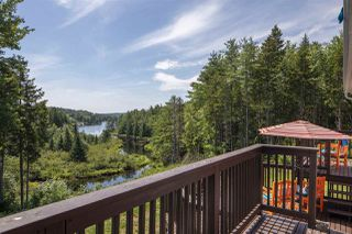 Photo 2: 419 Lakewood Drive in Chester Grant: 405-Lunenburg County Residential for sale (South Shore)  : MLS®# 202015278