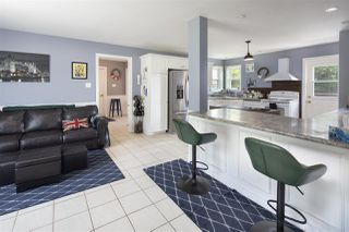 Photo 5: 419 Lakewood Drive in Chester Grant: 405-Lunenburg County Residential for sale (South Shore)  : MLS®# 202015278