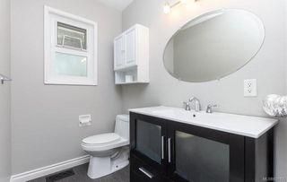 Photo 10: 2859 Churchwood Pl in : La Glen Lake House for sale (Langford)  : MLS®# 851155