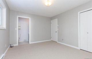 Photo 8: 2859 Churchwood Pl in : La Glen Lake House for sale (Langford)  : MLS®# 851155