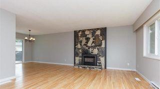 Photo 3: 2859 Churchwood Pl in : La Glen Lake House for sale (Langford)  : MLS®# 851155