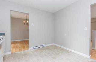 Photo 7: 2859 Churchwood Pl in : La Glen Lake House for sale (Langford)  : MLS®# 851155