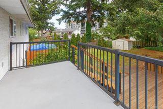 Photo 17: 2859 Churchwood Pl in : La Glen Lake House for sale (Langford)  : MLS®# 851155