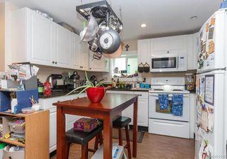 Photo 14: 2859 Churchwood Pl in : La Glen Lake House for sale (Langford)  : MLS®# 851155