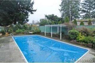 Photo 13: 2859 Churchwood Pl in : La Glen Lake House for sale (Langford)  : MLS®# 851155