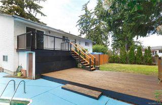 Photo 19: 2859 Churchwood Pl in : La Glen Lake House for sale (Langford)  : MLS®# 851155