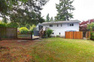Photo 20: 2859 Churchwood Pl in : La Glen Lake House for sale (Langford)  : MLS®# 851155