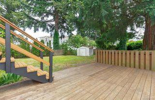 Photo 18: 2859 Churchwood Pl in : La Glen Lake House for sale (Langford)  : MLS®# 851155