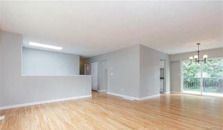 Photo 5: 2859 Churchwood Pl in : La Glen Lake House for sale (Langford)  : MLS®# 851155
