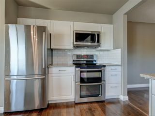 Photo 13: 402 1488 Dallas Rd in : Vi Fairfield West Condo for sale (Victoria)  : MLS®# 851745
