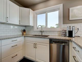 Photo 12: 402 1488 Dallas Rd in : Vi Fairfield West Condo for sale (Victoria)  : MLS®# 851745