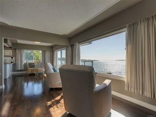 Photo 8: 402 1488 Dallas Rd in : Vi Fairfield West Condo for sale (Victoria)  : MLS®# 851745
