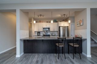 Photo 11: 240 SIMPKINS Bend: Leduc House for sale : MLS®# E4212151