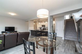 Photo 15: 240 SIMPKINS Bend: Leduc House for sale : MLS®# E4212151