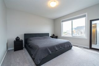 Photo 24: 240 SIMPKINS Bend: Leduc House for sale : MLS®# E4212151