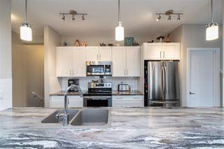 Photo 12: 240 SIMPKINS Bend: Leduc House for sale : MLS®# E4212151