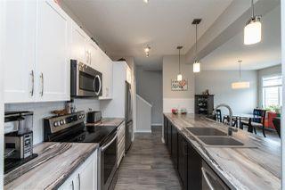 Photo 6: 240 SIMPKINS Bend: Leduc House for sale : MLS®# E4212151