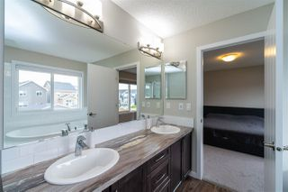 Photo 29: 240 SIMPKINS Bend: Leduc House for sale : MLS®# E4212151