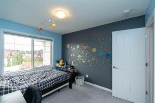 Photo 36: 240 SIMPKINS Bend: Leduc House for sale : MLS®# E4212151