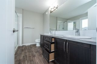Photo 30: 240 SIMPKINS Bend: Leduc House for sale : MLS®# E4212151