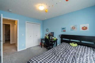 Photo 37: 240 SIMPKINS Bend: Leduc House for sale : MLS®# E4212151
