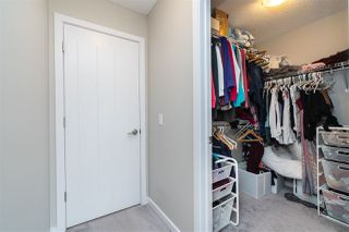 Photo 27: 240 SIMPKINS Bend: Leduc House for sale : MLS®# E4212151