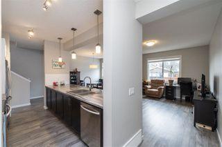 Photo 5: 240 SIMPKINS Bend: Leduc House for sale : MLS®# E4212151