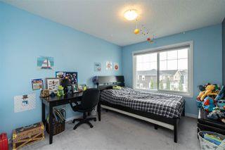Photo 35: 240 SIMPKINS Bend: Leduc House for sale : MLS®# E4212151